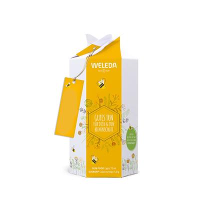 GUTES TUN für dich & den Bienenschutz