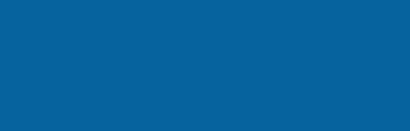 SP_Logo_deu